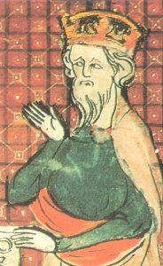 Carlomagno o Carlos el Grande